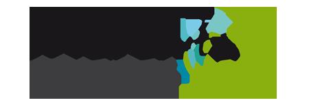 Maranta Producción y Diseño - Comunicación Interna estratégica y Endormarketing